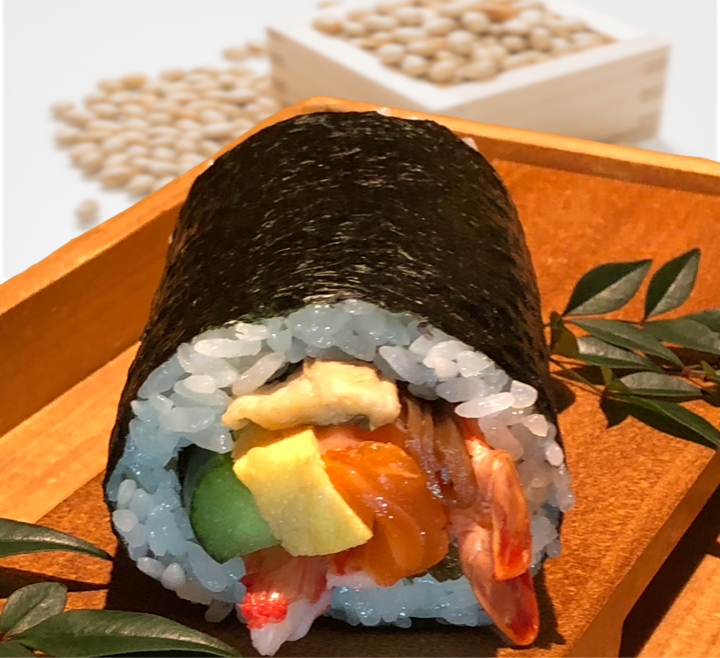 恵方巻 海鮮2.png